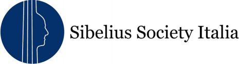 logo-sibelius-society-italia