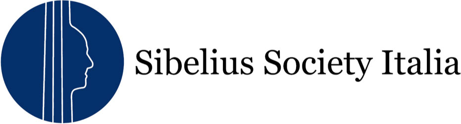 Sibelius Society Italia